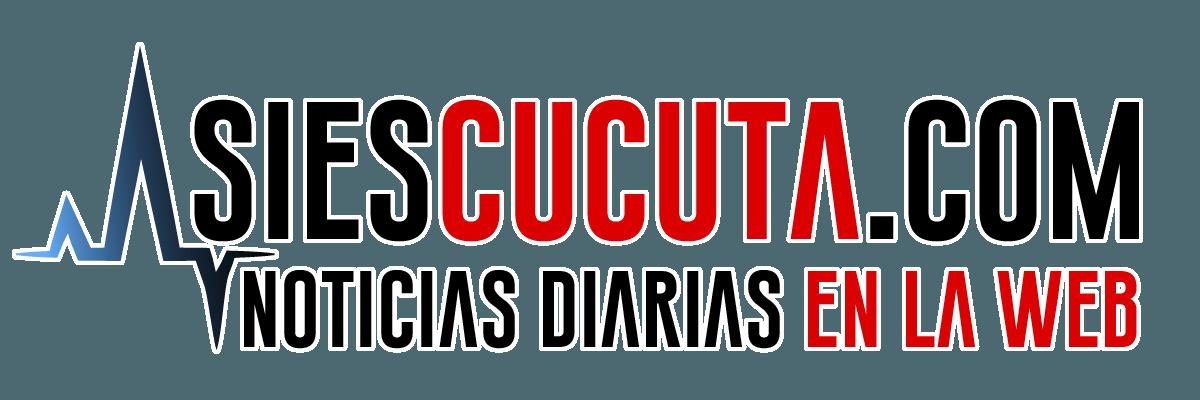 Asi es Cúcuta