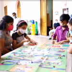 Gobernación celebra este sábado el «Día de la niñez norte santandereana (vídeo)