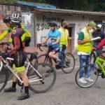 Norte de Santander se vincula a la Semana Nacional por la Movilidad 2021